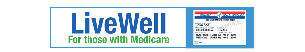 LiveWell AgeWell New York