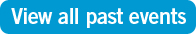 button_past_events