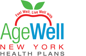 Contact – AgeWell New York
