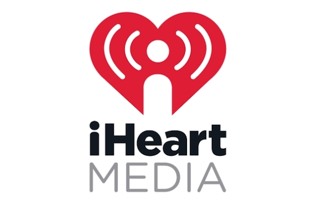 Join AgeWell New York and Icon Mass Media Company, iHeartMedia at