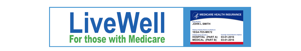 LiveWell Plan Materials – AgeWell New York
