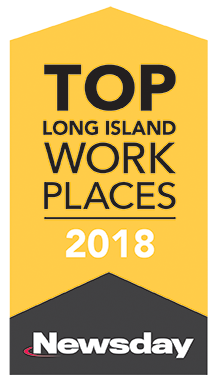 Newsday Top Places